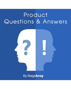 Product Q & A Demo